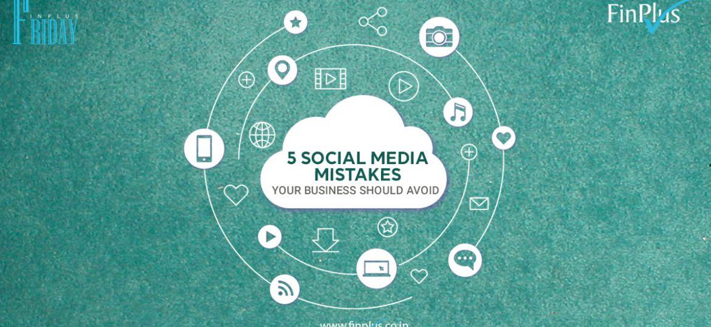 social-media-mistakes.jpg-website