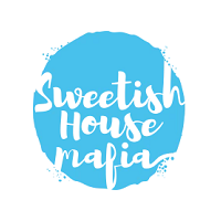 Swwetish House Mafia