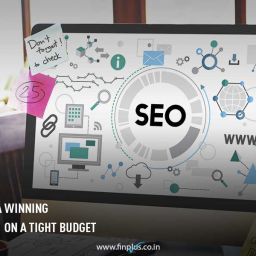 SEO packages or cost or price in mumbai