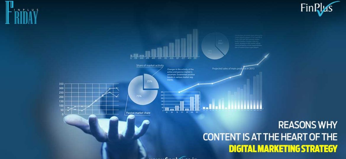 Reason-why-content-is-the-most-important-part-of-your-Digital-Marketing-Strategy-website