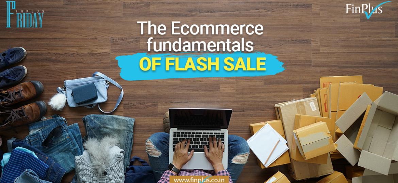 flash-sale-website