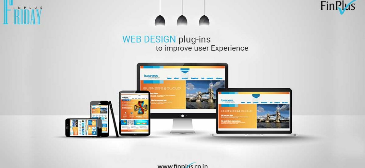 WEB-DESIGN-WEBSITE