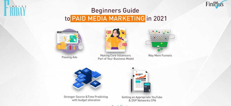 paid-marketing-website