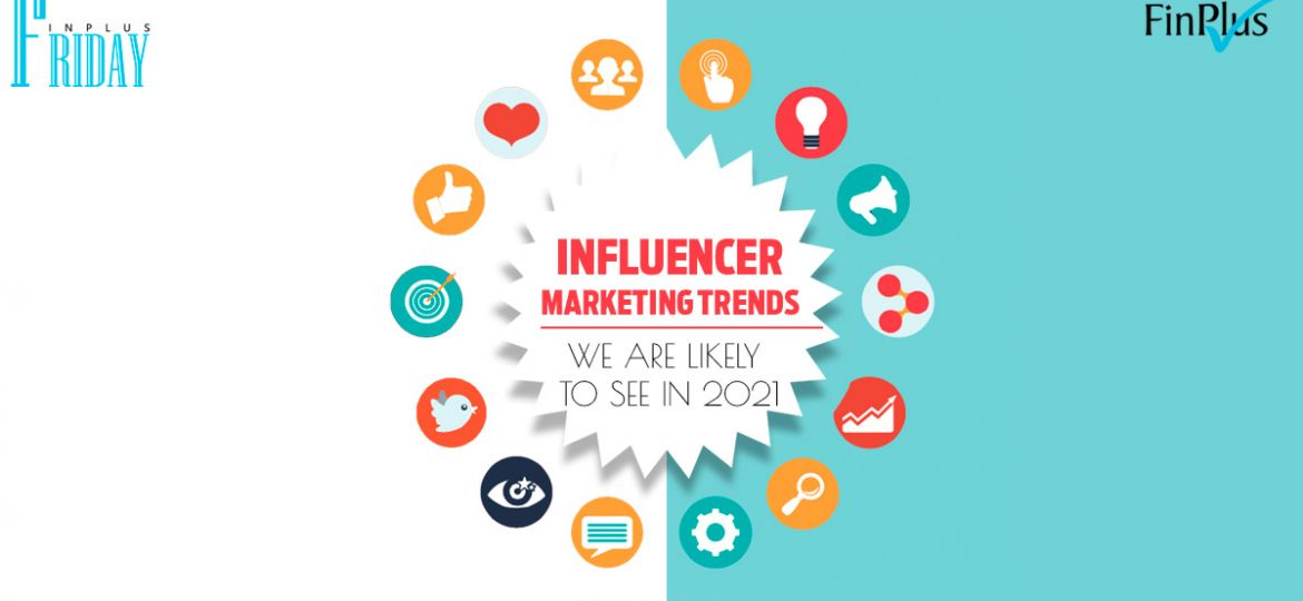 Trends-in-Influencer-Marketing-website